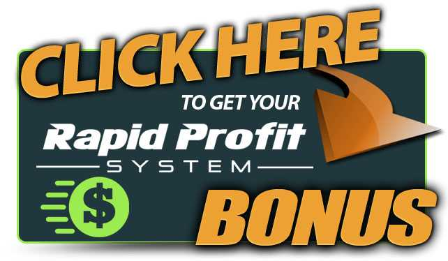 Passive Income Machine Review – SECRET REVEALED!  Complete Automated Recurring Income System That Makes you GREAT Pay Days!