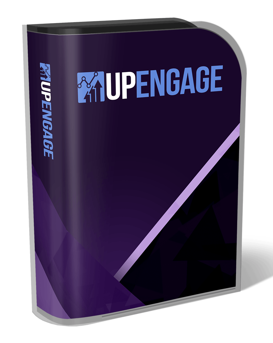 upengage-ecover