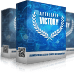 Affiliate Victory