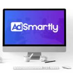 AdSmartly