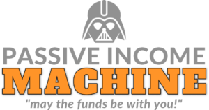 Passive Income Machine Review – SECRET REVEALED! Complete Automated Recurring Income System That Makes you GREAT Pay Days! 2