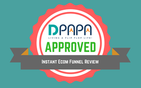 Build Your Monster Profit eCom Funnel In Minutes Using Instant eCom Funnels [Review] 4