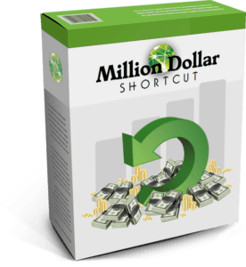 Million Dollar Shortcut Review ? Discover The ULTIMATE Shortcut To A 7-Figure Online Business 2