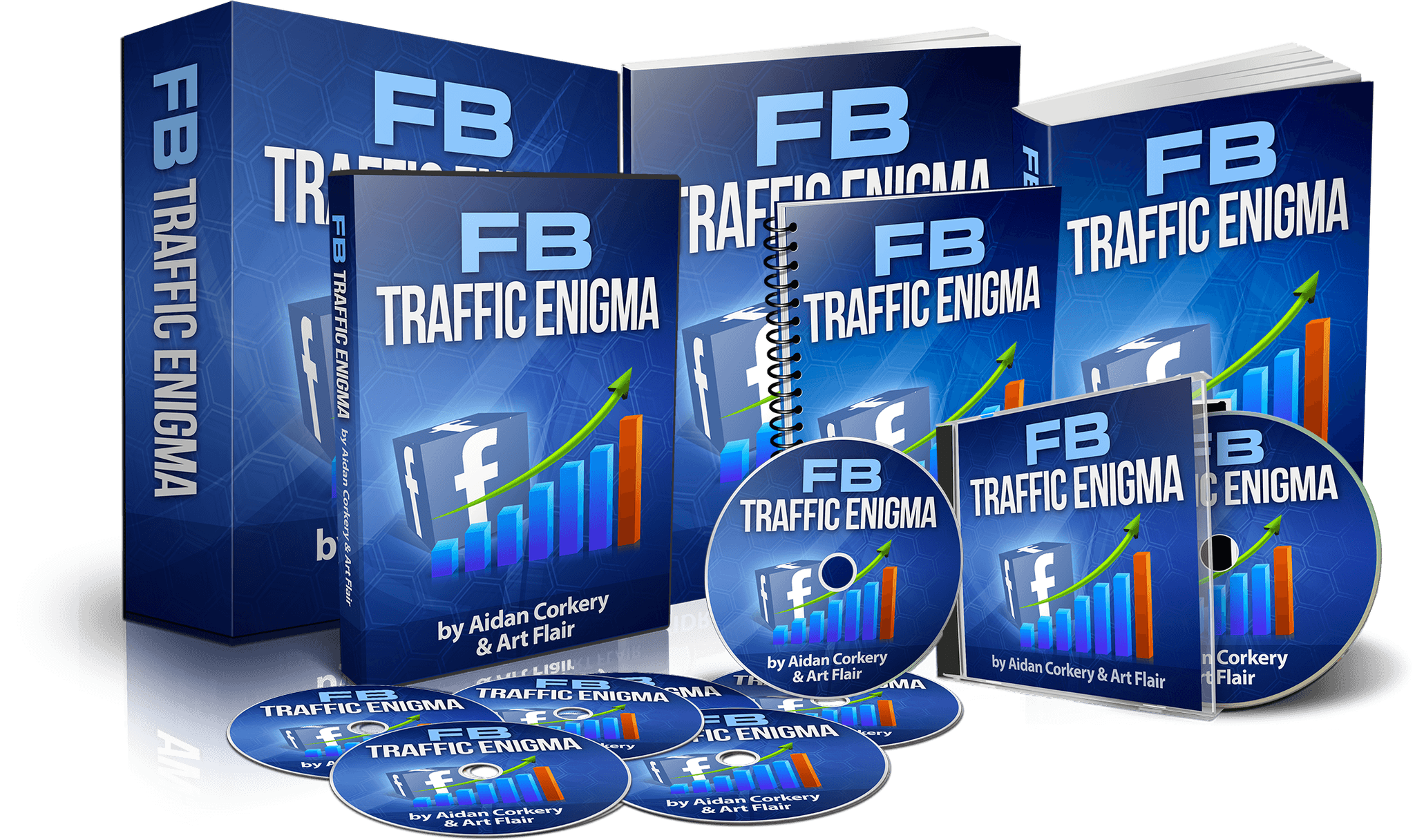How To Arbitrage Products You Don't Own with A Rare 'Flipping' Tactic - Fast and Easy 8
