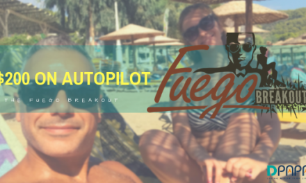 The Fuego Breakout Review ? Is this Your Breakout ? Solution to Affiliate Marketing ⁉️