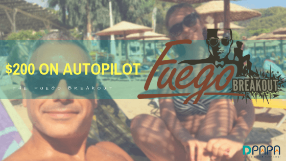 The Fuego Breakout Review 🔥 Is this Your Breakout 🗝 Solution to Affiliate Marketing ⁉️