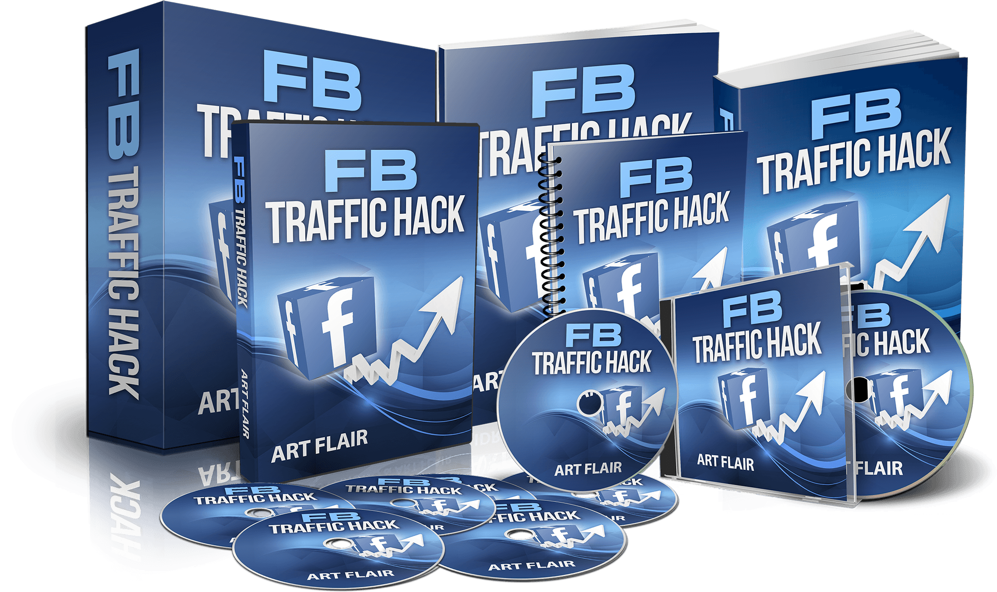 How To Arbitrage Products You Don't Own with A Rare 'Flipping' Tactic - Fast and Easy 7