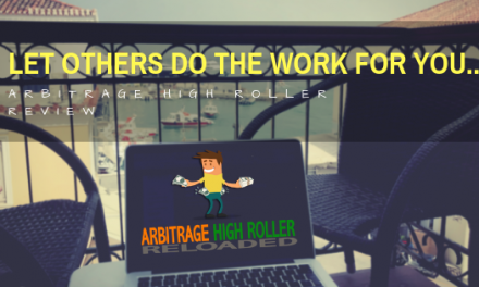 How To Get Paid DAILY Without Really Doing The Work…