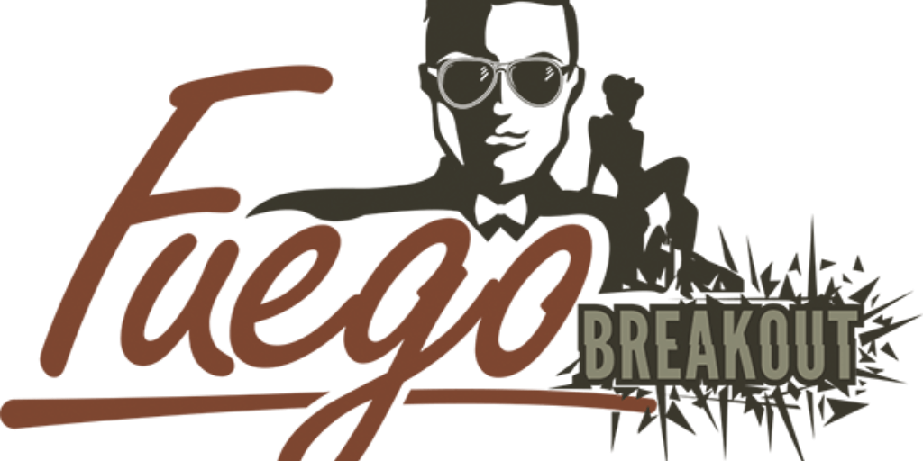 The Fuego Breakout Review ? Is this Your Breakout ? Solution to Affiliate Marketing ⁉️ 10
