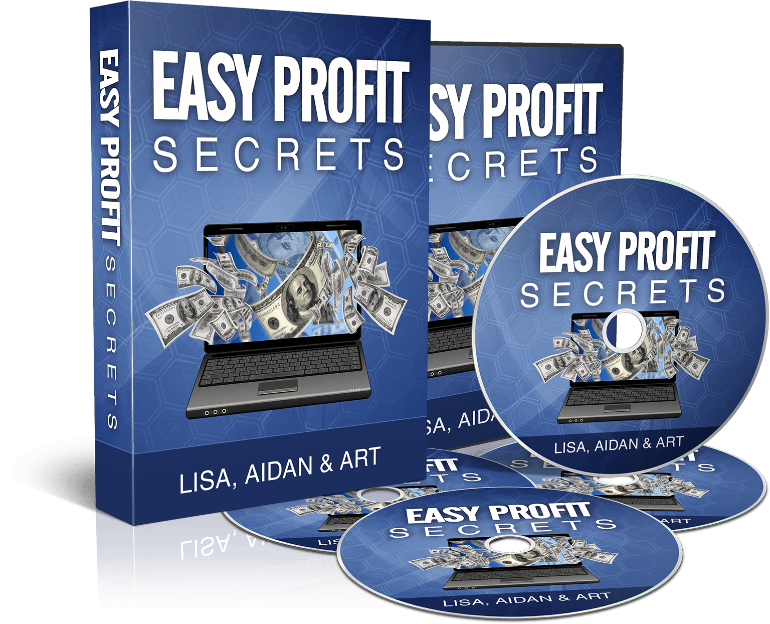 How To Arbitrage Products You Don't Own with A Rare 'Flipping' Tactic - Fast and Easy 10