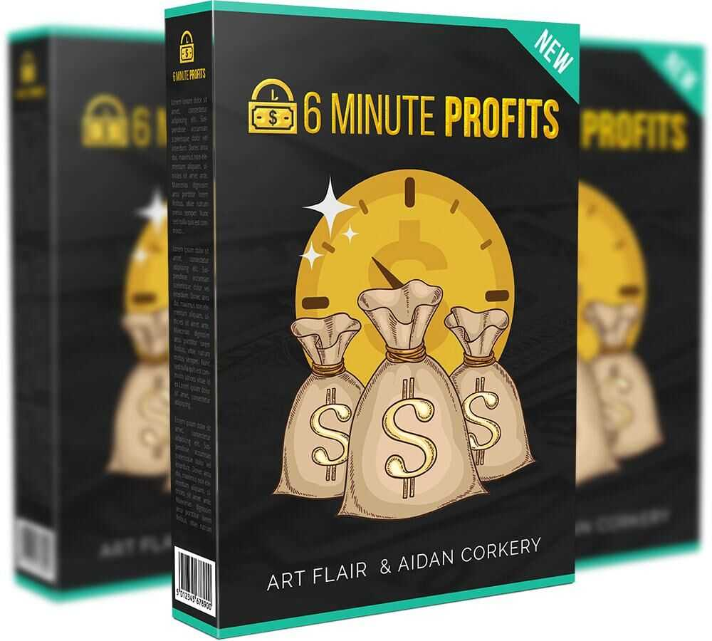 How To Arbitrage Products You Don't Own with A Rare 'Flipping' Tactic - Fast and Easy 11
