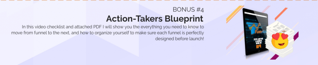 A Digital Marketer's Blueprint to 8 of the Most High-Converting Funnels Never Shared Before 6