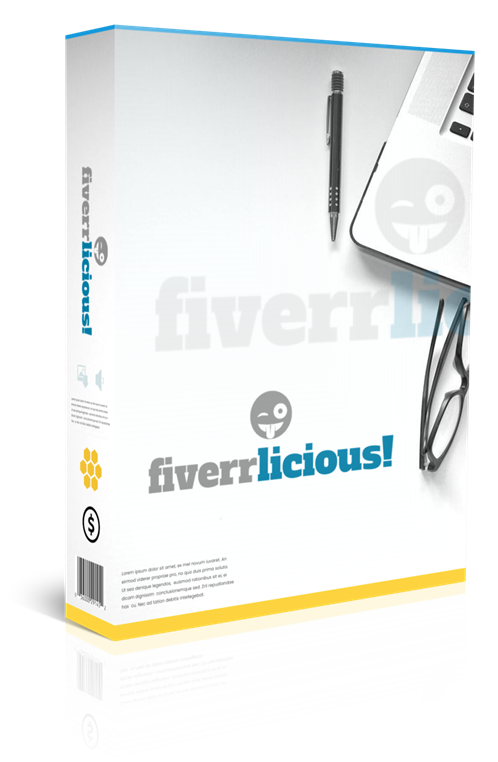 Fiverrlicious 9