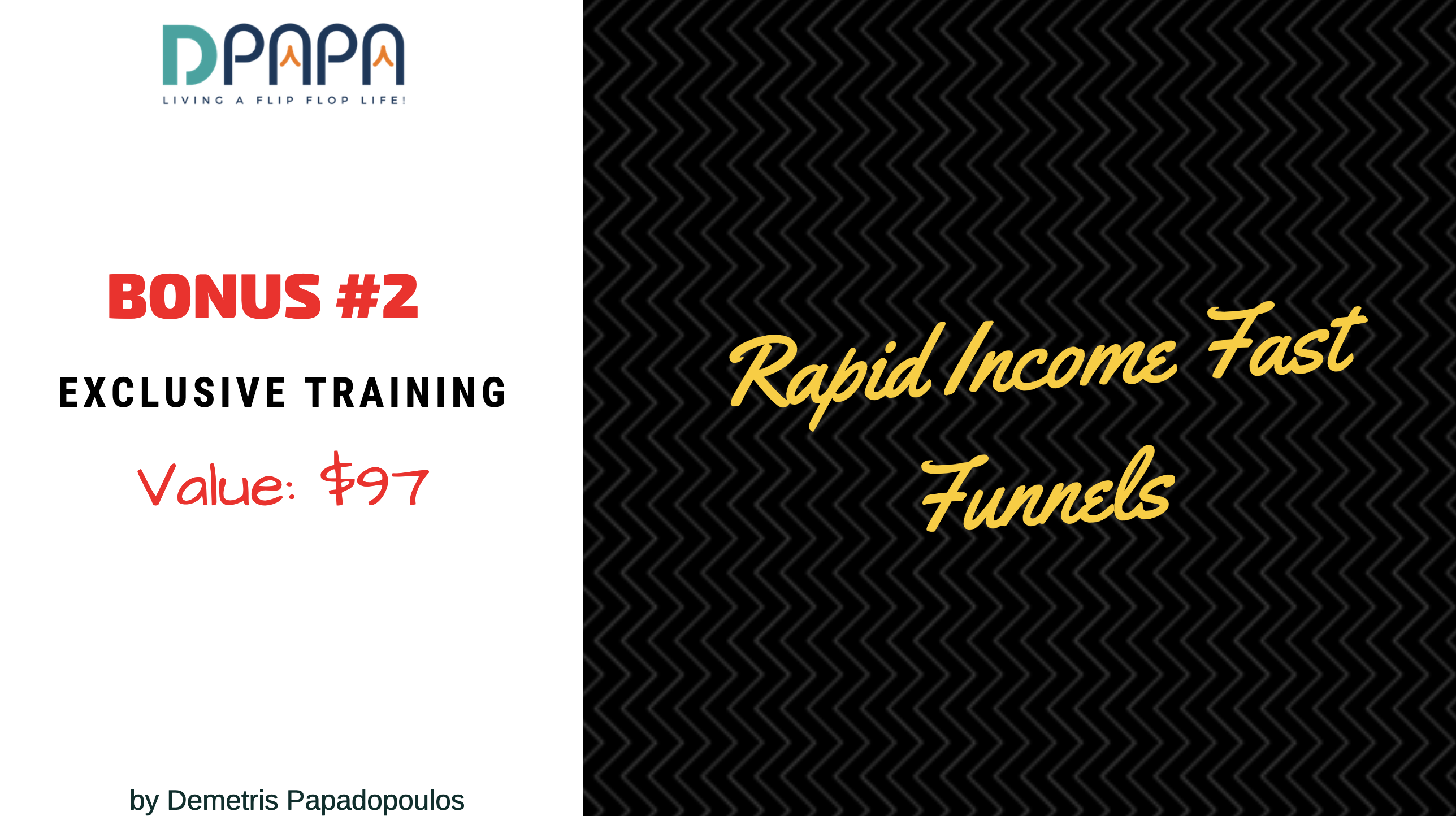 How To Combine CPA Affiliate Marketing & FB ads to Turn $5 into $163 in 30 min 8