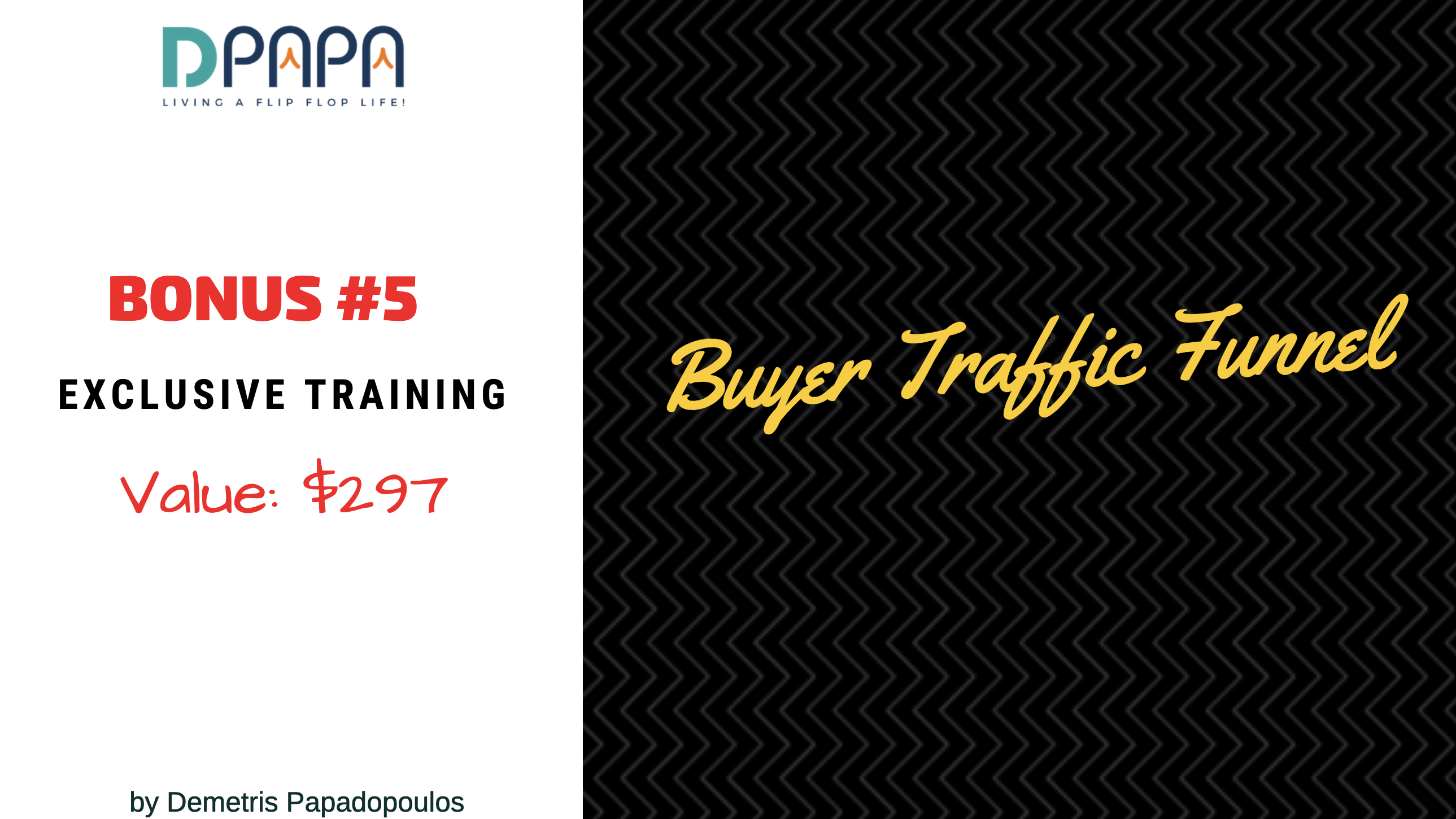 How To Combine CPA Affiliate Marketing & FB ads to Turn $5 into $163 in 30 min 11