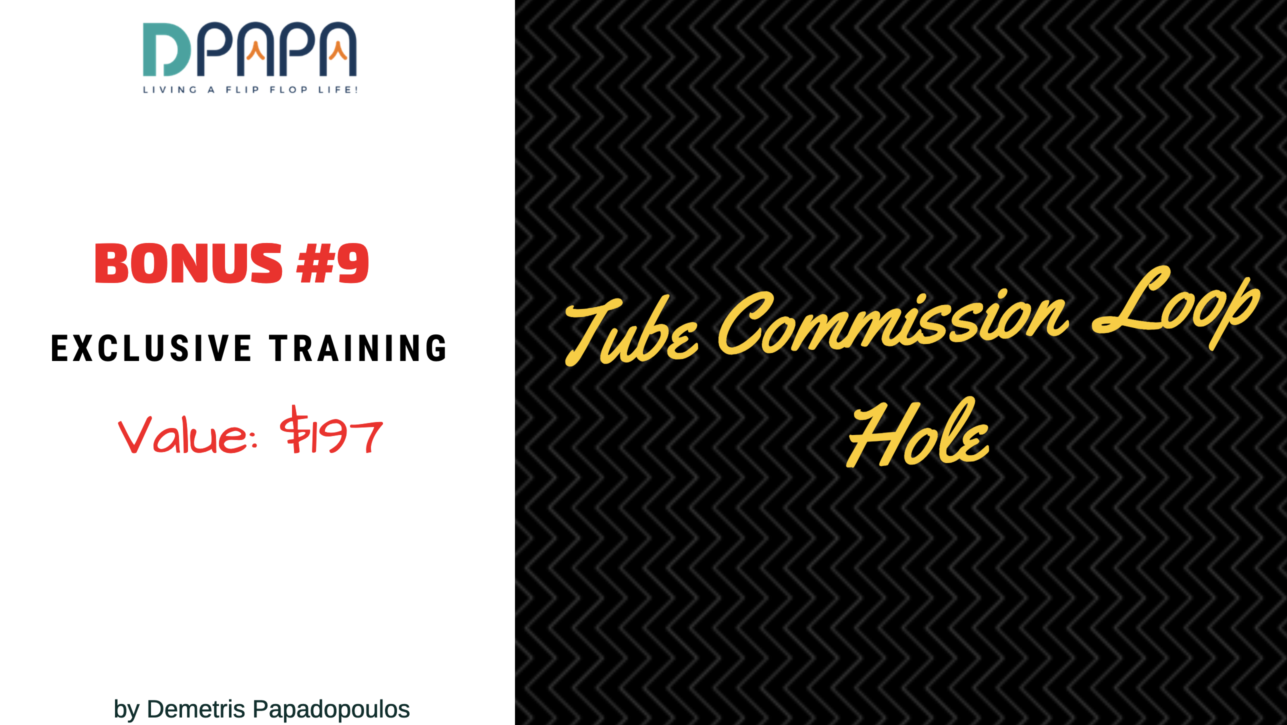 How To Combine CPA Affiliate Marketing & FB ads to Turn $5 into $163 in 30 min 15