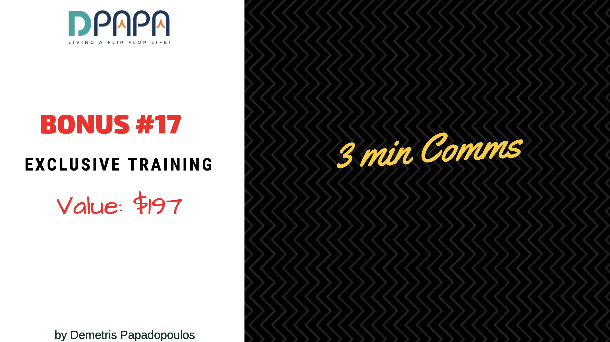 How To Combine CPA Affiliate Marketing & FB ads to Turn $5 into $163 in 30 min 23