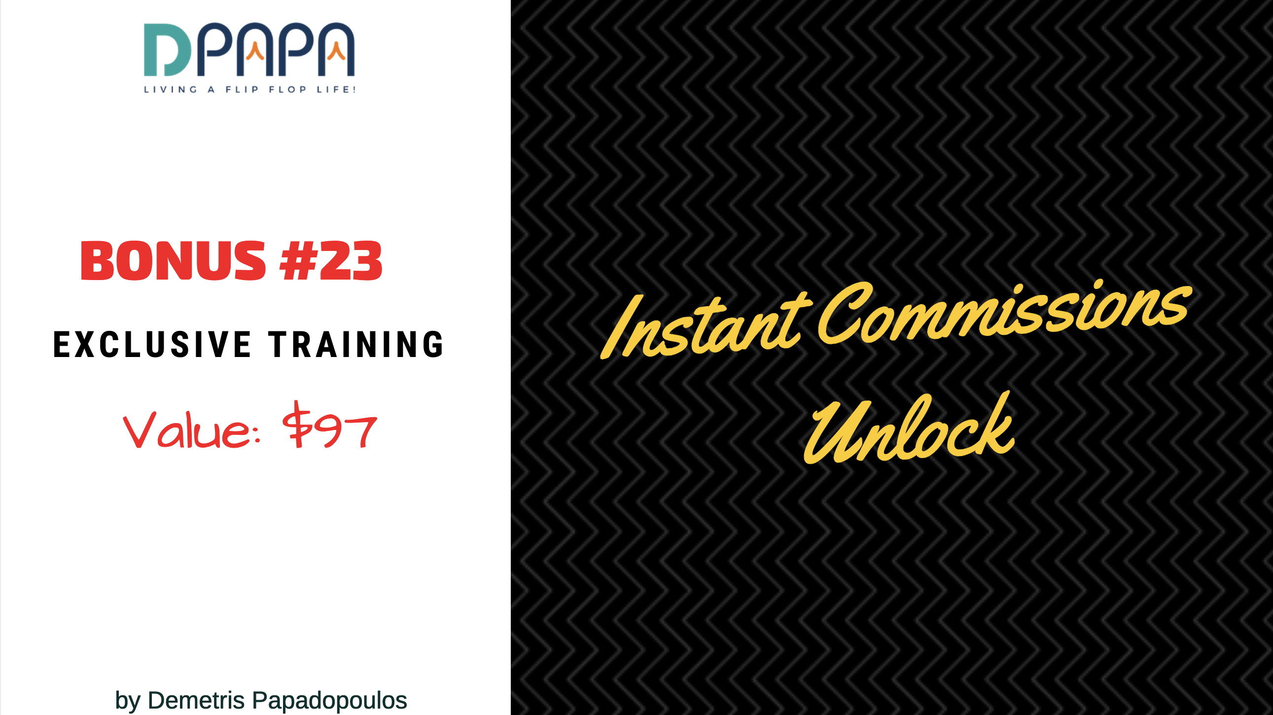 How To Combine CPA Affiliate Marketing & FB ads to Turn $5 into $163 in 30 min 31
