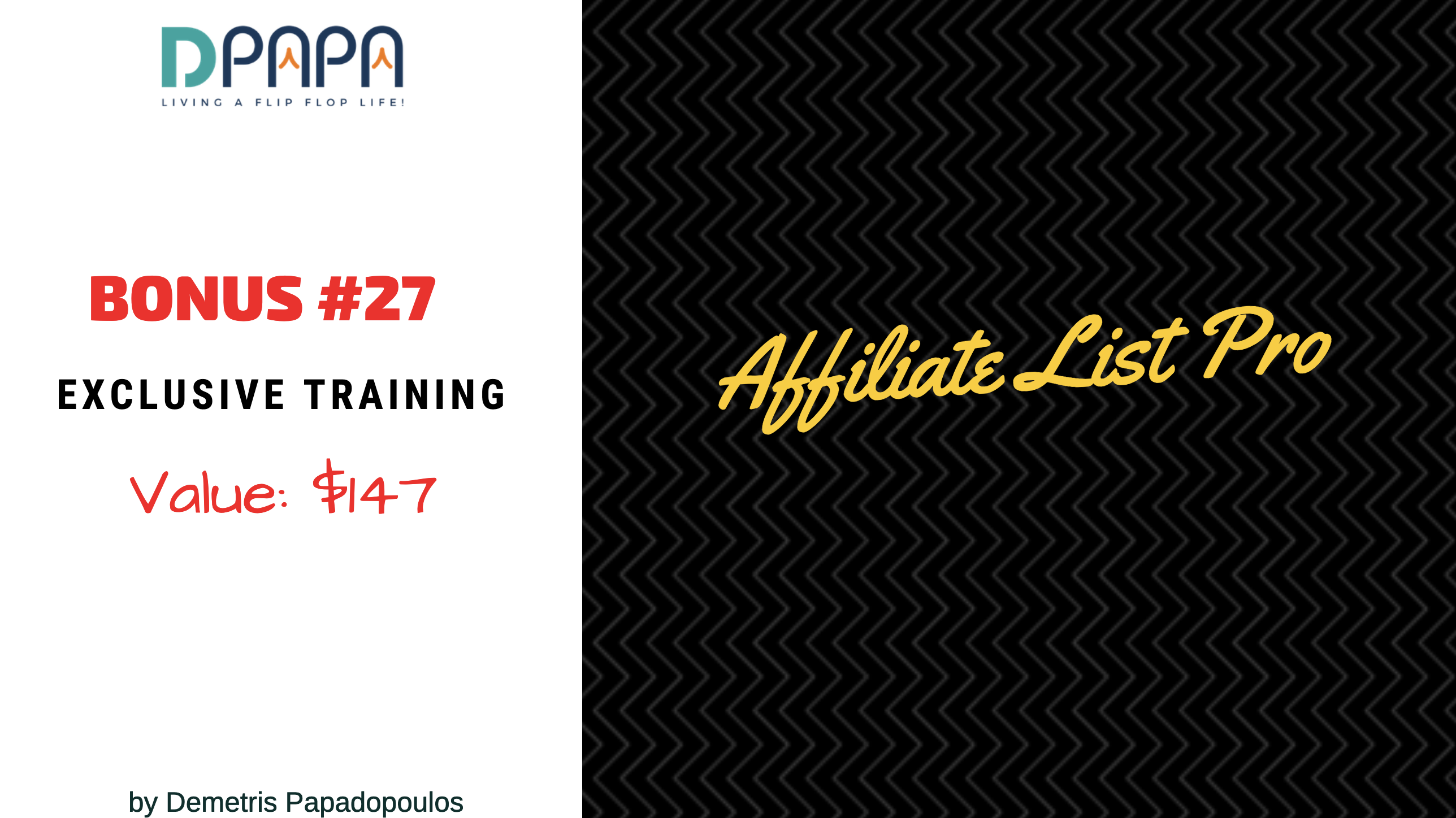 How To Combine CPA Affiliate Marketing & FB ads to Turn $5 into $163 in 30 min 36