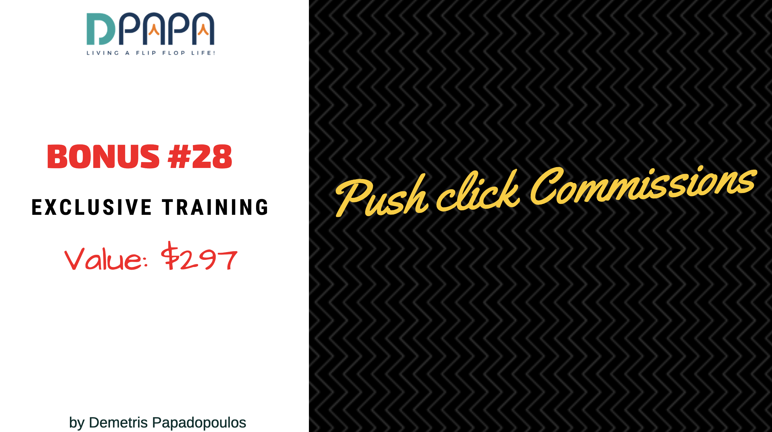 How To Combine CPA Affiliate Marketing & FB ads to Turn $5 into $163 in 30 min 37