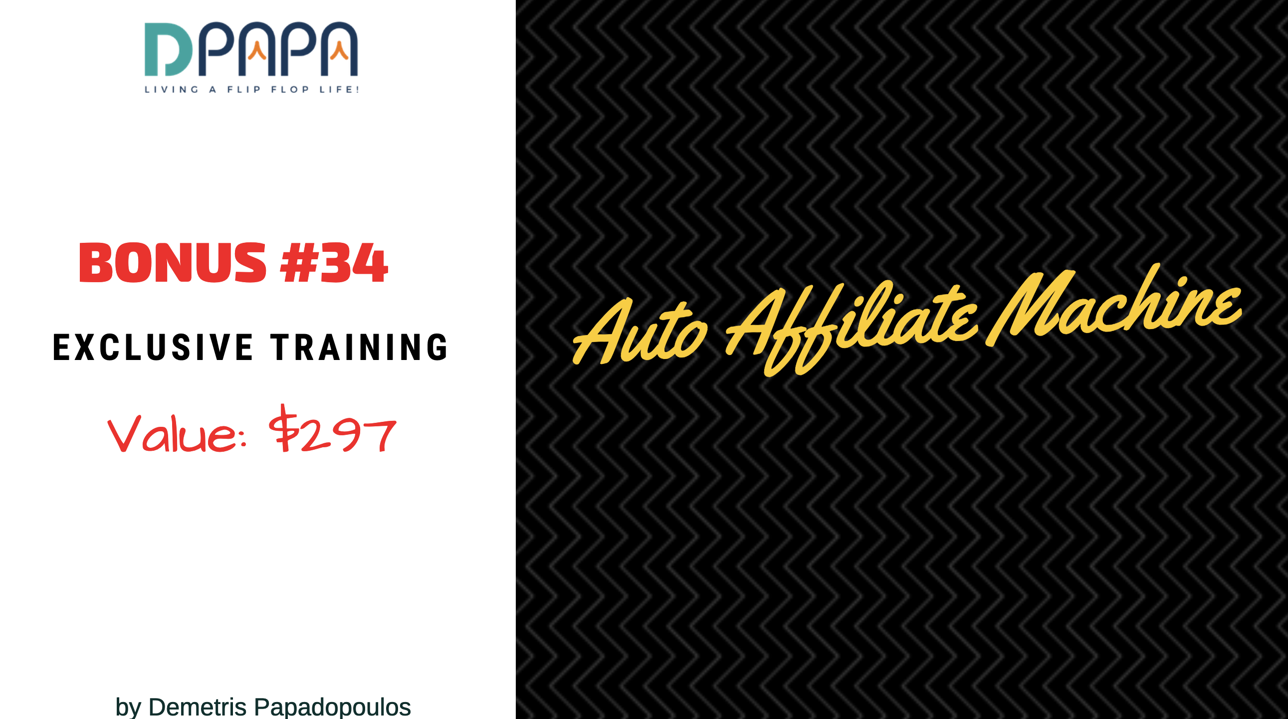 How To Combine CPA Affiliate Marketing & FB ads to Turn $5 into $163 in 30 min 43