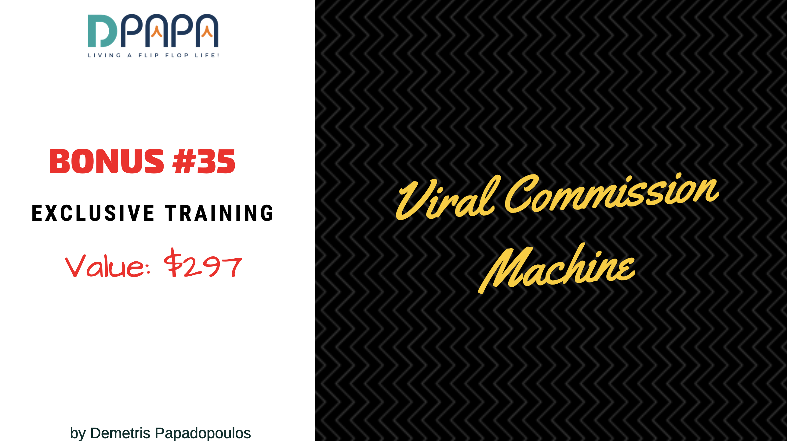 How To Combine CPA Affiliate Marketing & FB ads to Turn $5 into $163 in 30 min 44
