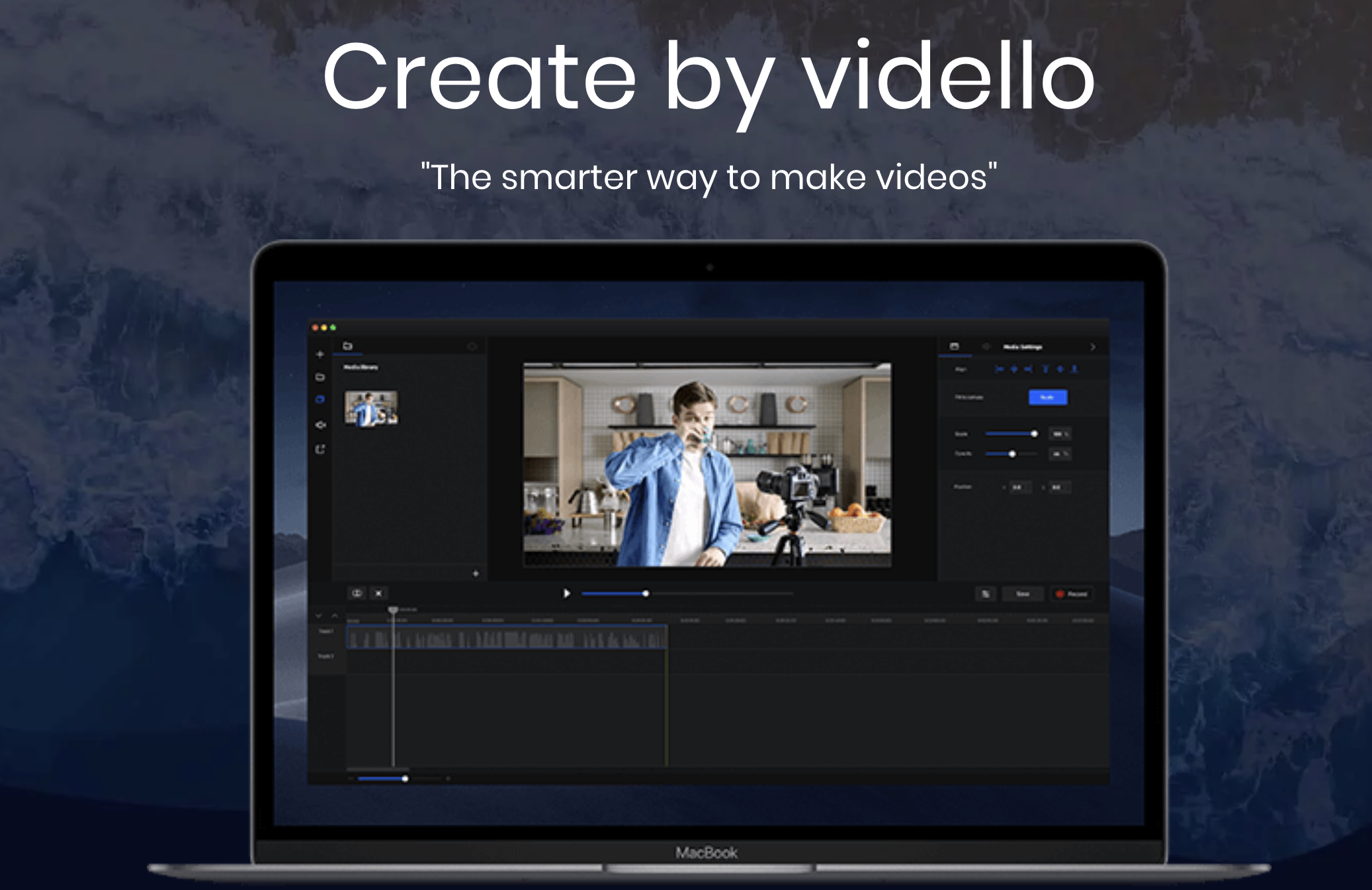 How to Create Gorgeous, Dynamic & Creative Videos in Just 3 Easy Steps 17