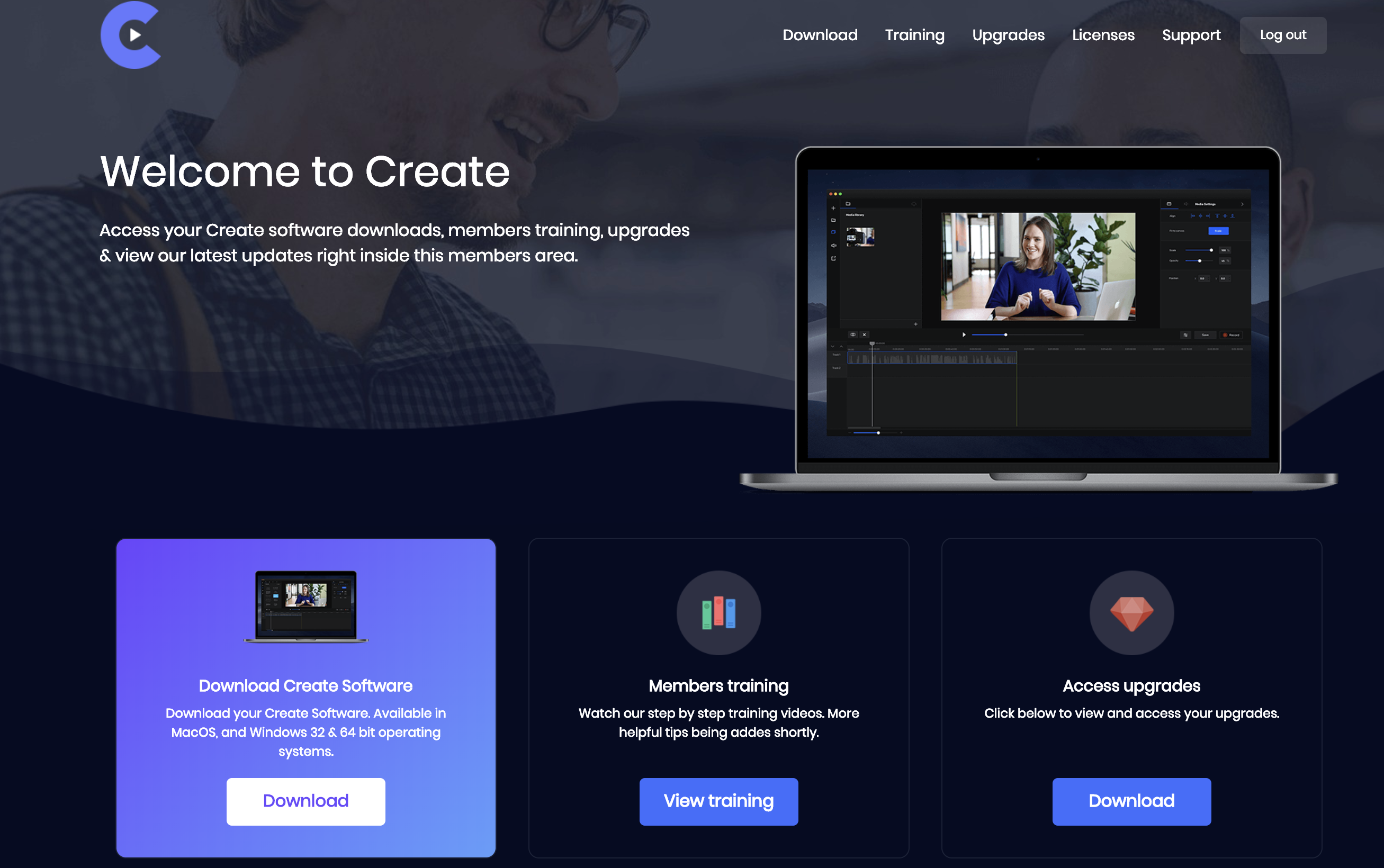 How to Create Gorgeous, Dynamic & Creative Videos in Just 3 Easy Steps 2