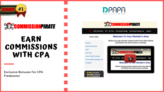 How To Make Money with CPA Affiliate Offers using Google Adwords and Bing ads 12