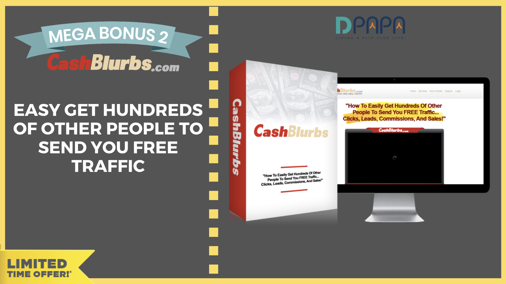 5 star ALL-IN-ONE online income platform | SHOPMONOPOLY 13