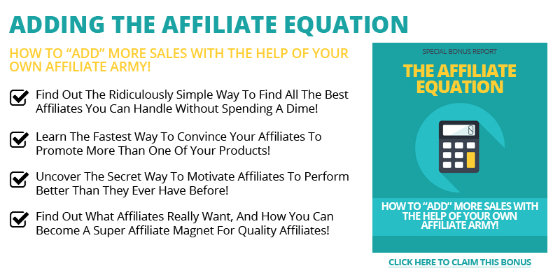 The Fastest Way To Get A REAL BUYERS Email List using the Intrinsic Method 14