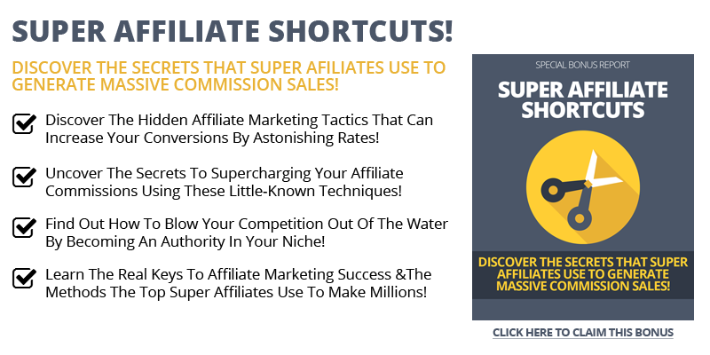 The Fastest Way To Get A REAL BUYERS Email List using the Intrinsic Method 13