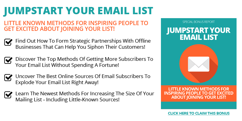 The Fastest Way To Get A REAL BUYERS Email List using the Intrinsic Method 16