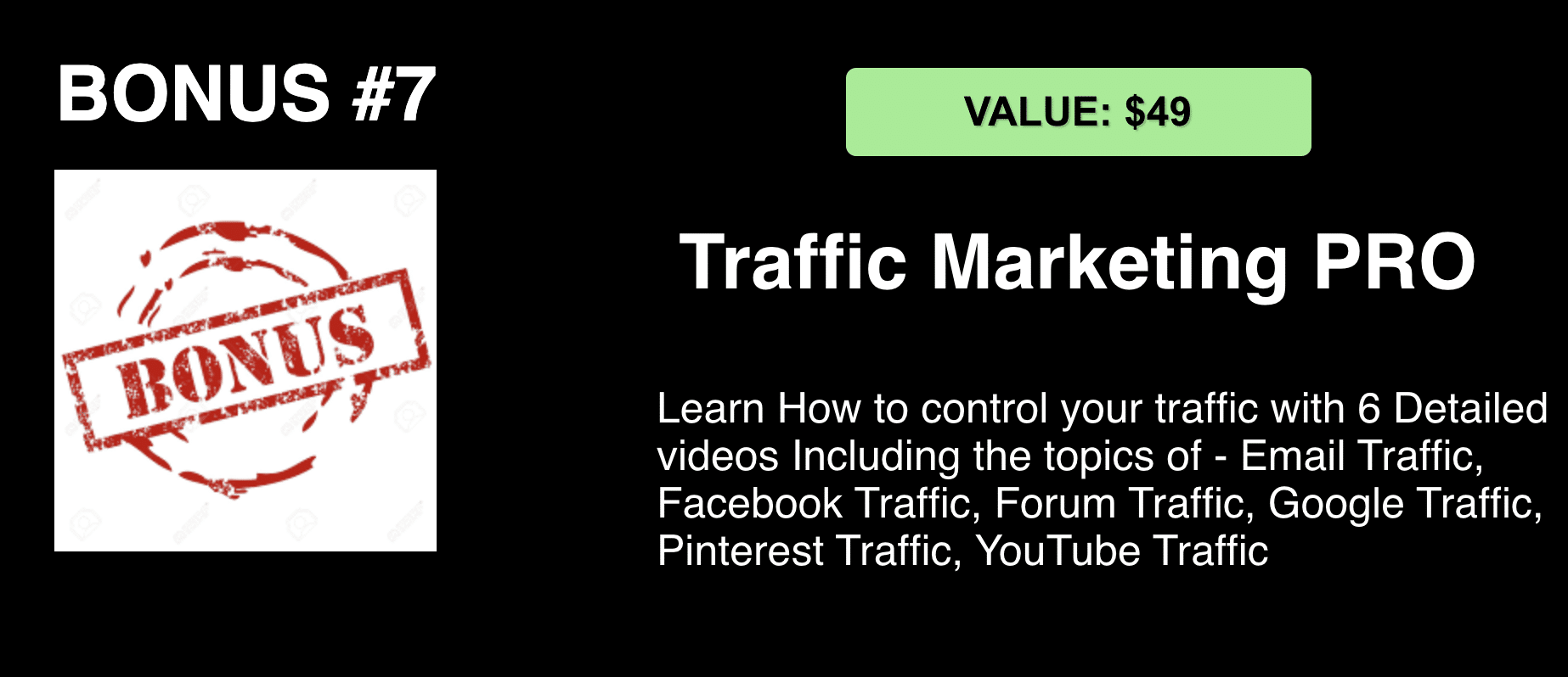 How to Get Free Traffic and Rank Your Website's Blog Posts on Page #1 of Google | Viraltek 12