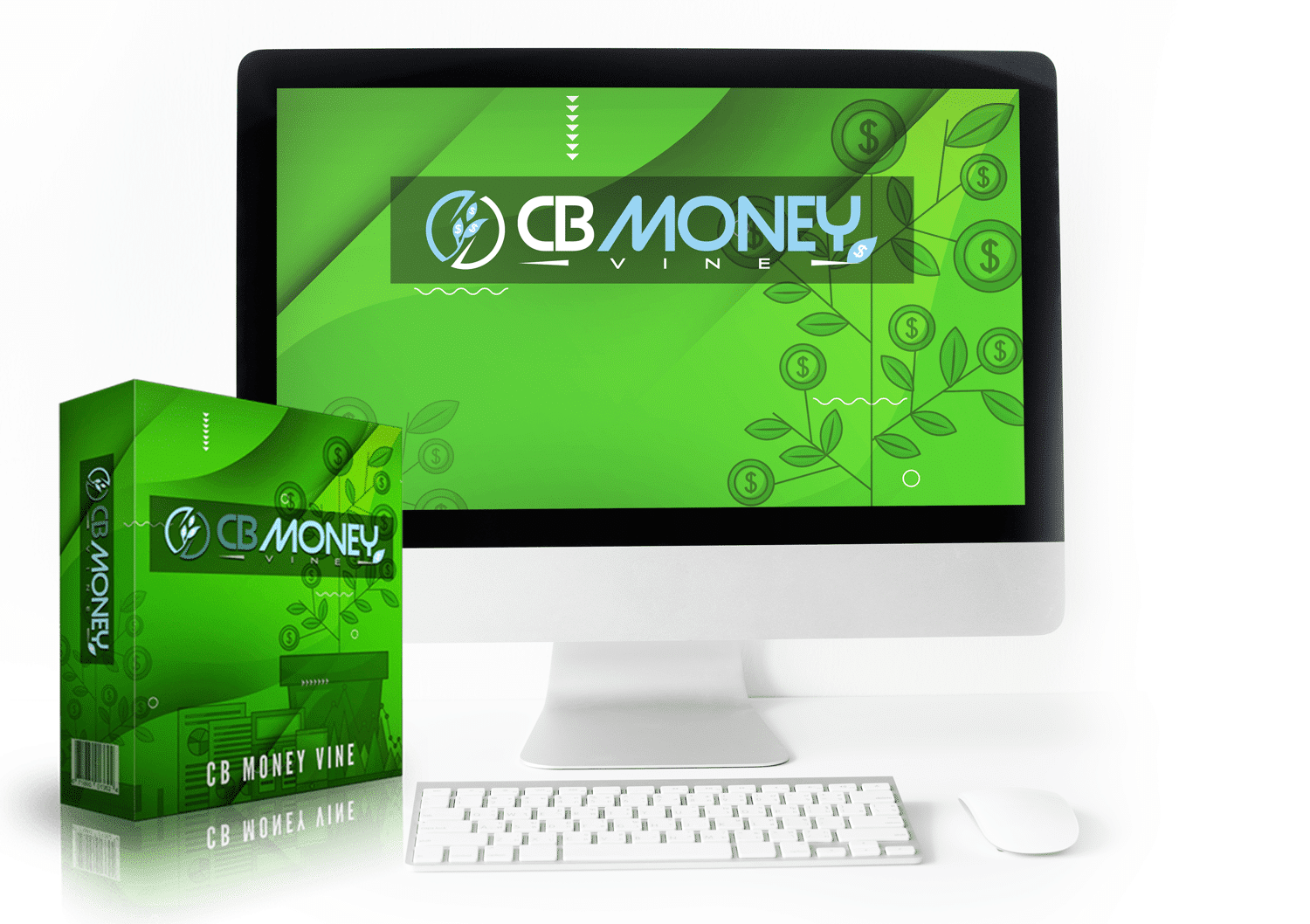Reverse Income Software Generates AUTOPILOT Commissions with Clickbank 11