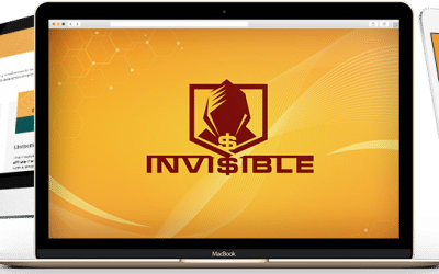 $14,286.45 In 3 Days WHILE STAYING INVISIBLE