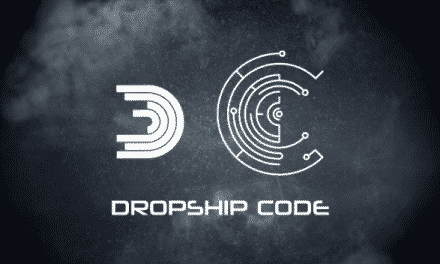 Learn How To Build A Highly Profitable Dropship Website…