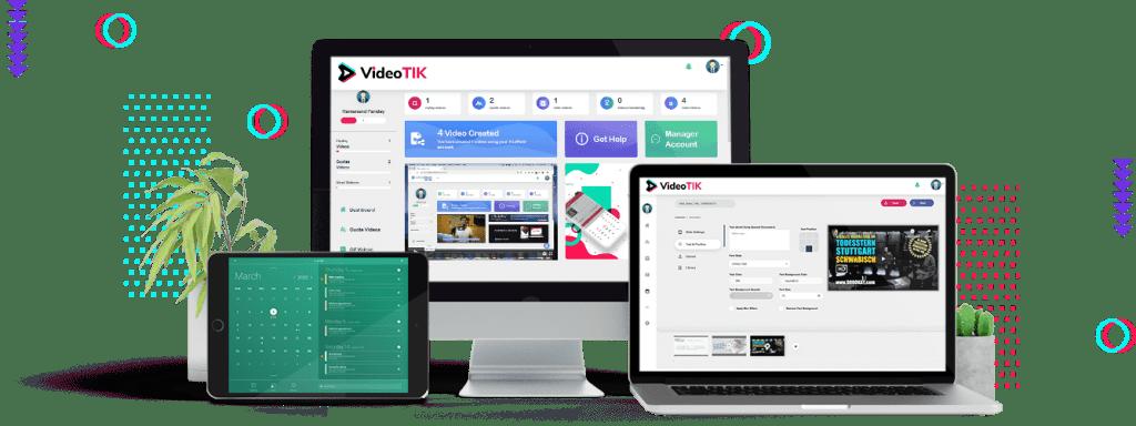 How To Make Money With TikTok in 2020 | Videotik 14