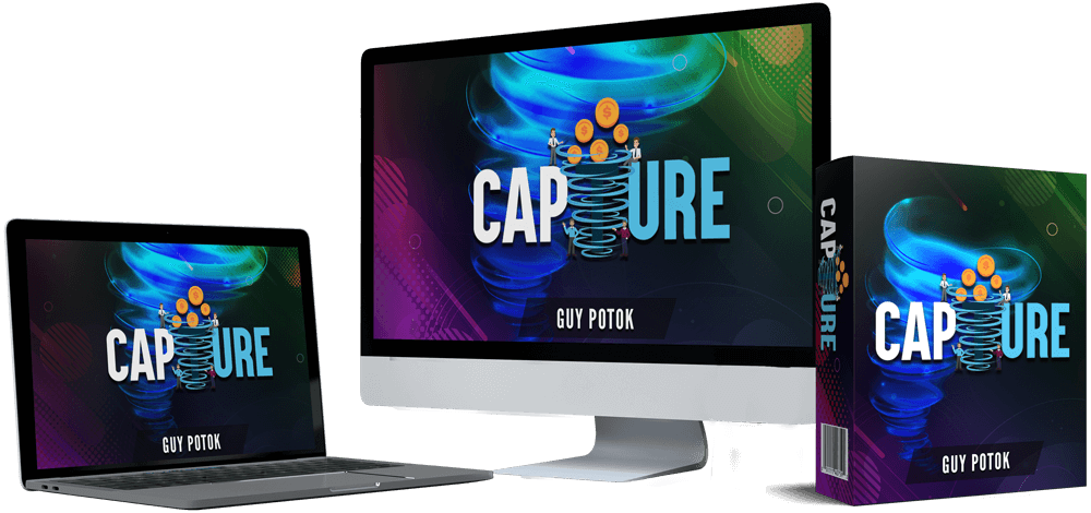 Capture Review | Build a List on Autopilot and Send Traffic To Affiliate Offers 2