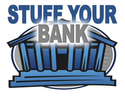 Stuff Your Bank | The world's first PRE-MONETIZED Domaining software 2