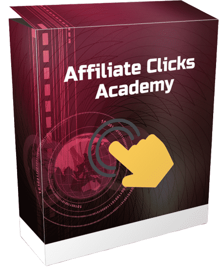 Want To Run Affiliate Campaigns on FB Without Getting Banned? Learn Everything In Affiliate Click Academy 2