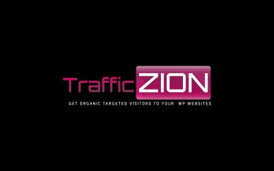 World's Best Push-Button App For Unlimited FREE Buyer Traffic On Autopilot In Any Niche
